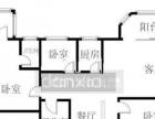 厦禾路BRT沿线二市,永成大厦居家装修,高层3房,看房有锁.