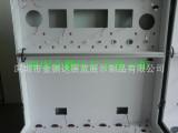 出售低价位香港照明展[可拆、易运输]LED灯具展示柜  测示展示