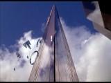 厦门建筑三维动画制作