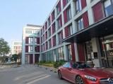 浦江可环评注册,能通风上下水,180平起,至900平办公厂房