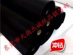 厂价直销 绣花机专用绣花纸朴 电脑刺绣纸朴 绣花纸朴粘合衬布厂