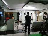 照片拍摄 企业视频制作 宣传片拍摄 动画广告 活动摄影摄像