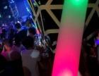 长沙夜店酒吧优惠价订台