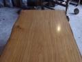 1000元/平实木 家具 大板 茶几 茶桌