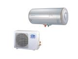 广州格力空调好品质,您的首选|绿烽机电价优同行