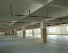 北环科技园 厂房 5200平米