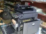 龍泉驛區辦公設備維修,辦公用品配送,復印機免押金租賃
