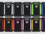 低价批发 手机壳 黑莓9790 保护壳 手机外壳