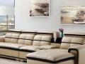 太原沙发翻新 欧式沙发换面真皮沙发换面维修沙发塌陷