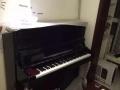莎瓦伊钢琴123系列