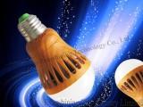 低价批发销售LED节能环保球泡灯 7w石墨球泡灯 散热超好球泡灯