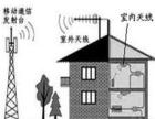 江门市手机信号放大器增强器
