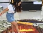 北京3D环保建材生产厂家免费加盟