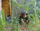2018战狼军事夏令营语录 同样的孩子家长教育不同结局不同