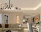 INTERIOR DESIGN 室内设计-新房装修