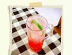 东莞饮品学校之台湾较受欢迎的八款饮品