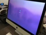 苹果一体机 27寸顶配