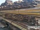 润地公司回收各种工地各种建筑机械建材