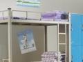 12元起求职上班旅游培训青年公寓武昌火车站地铁旁