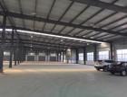 东西湖吴家山团结大道八方路3000平全新厂房出租