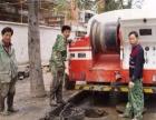 江岸 江汉 专业疏通下水道马桶维修水电 空调安装