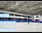 江苏篮球场木地板厂家报价 专用篮球运动木地板生产厂家