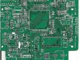 专业PCB 打样,PCB快速打样, 西安PCB快板