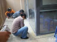 上海家家乐专业家庭店铺室内外保洁清洗地毯清洗