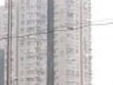 北京高杆灯厂家