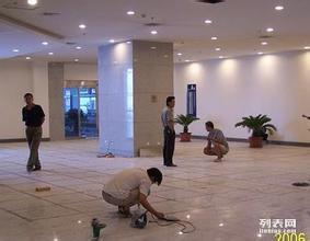 玄武区珠江路丹凤街保洁公司承接装潢保洁出租房打扫单位开荒保洁