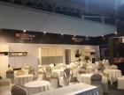 天津展览展会搭建 出租洽谈桌椅 出租宴会椅 出租舞台音响