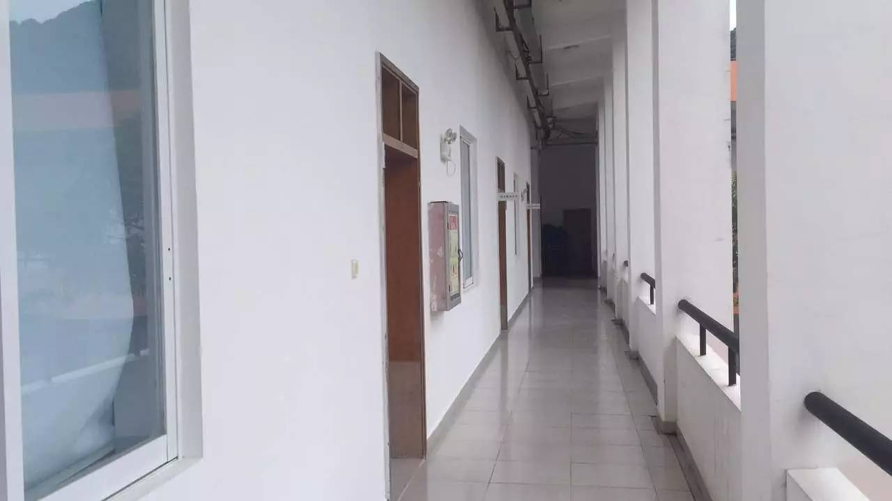 广东专插本考前辅导特训营-统招本科直通车