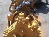 潍坊沃泰2110P柴油机带离合器水泥罐车专用哪里有卖