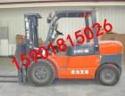 南京市场,二手5吨叉车,二手10吨叉车,一手车价格