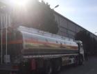 转让 油罐车东风5至20吨油罐车可分期包上户