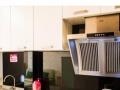罗城罗城财政局大 2室1厅 74平米 简单装修 押一付一
