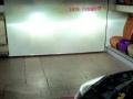 德惠采煊车饰专业改灯、大灯修复、音响改装