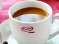 南宁上岛咖啡加盟多少钱-区域底价咨询
