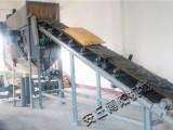 碳酸鈣粉破袋機 自動拆包上料機無塵環保