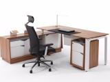 横衡办公家具 板式升降桌-BX1