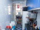 民族中学附近富泰兴公寓 家电齐全 精装两室 拎包入住 急租房