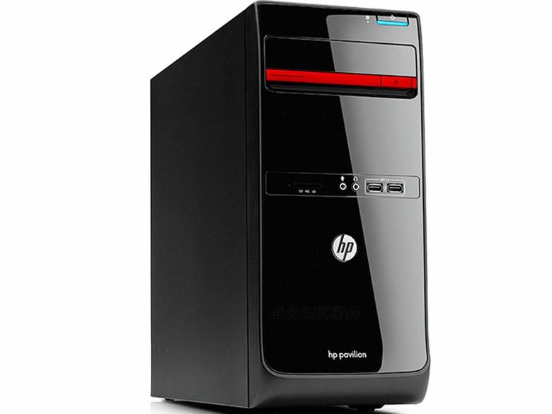 成都分期买组装台式电脑支持什么银行