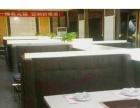 汉庭酒店附近知名火锅店转让,可做足疗v(个人)