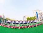 哈尔滨专业拍摄江沿小学班级毕业照无人机航拍微电影