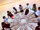 杭州爵士舞培训哪里比较专业