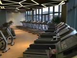 英派斯健身房石湖华城南门对面双人预售惊爆价