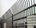 上海青浦区工厂围墙护栏杆除锈刷喷 栏杆油漆翻新