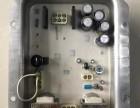 现货日本电友发电机 AVR NTA-5A-2T 原装稳压板