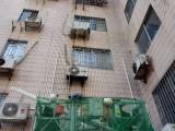 广州力争装饰公司为您提供外墙维修 管道拆装 高空作业等项目