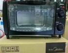 美的小烤箱,10L,